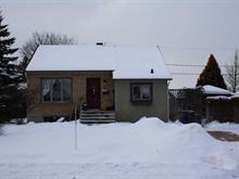 House for sale in Beloeil, Montérégie, 960, Rue  Beaugrand, 20404212 - Centris