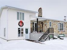 House for sale in Trois-Rivières, Mauricie, 641, Rue  Corbin, 16206314 - Centris