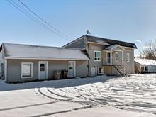Maison à vendre à Dosquet, Chaudière-Appalaches, 273, Route  116, 10458187 - Centris