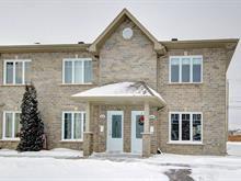 Condo for sale in Trois-Rivières, Mauricie, 8051, Rue  J.-A.-Vincent, 15008285 - Centris