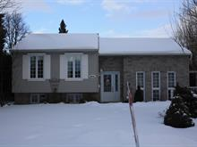 House for sale in Mont-Saint-Hilaire, Montérégie, 624, Rue  Belair, 25268973 - Centris