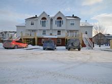 Condo for sale in Magog, Estrie, 2300, Place du Village, apt. 226, 23020754 - Centris