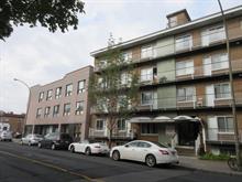 Immeuble à revenus à vendre à Villeray/Saint-Michel/Parc-Extension (Montréal), Montréal (Île), 3955 - 3965, Rue  Bélanger, 9316241 - Centris