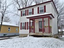 Maison à vendre à Sainte-Foy/Sillery/Cap-Rouge (Québec), Capitale-Nationale, 847, boulevard  Pie-XII, 26814144 - Centris
