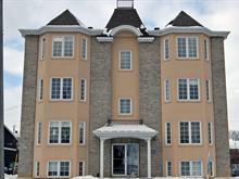 Condo à vendre à Repentigny (Repentigny), Lanaudière, 1005, Rue  Notre-Dame, app. 5, 25984561 - Centris