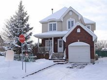 House for sale in Fabreville (Laval), Laval, 852, Rue  Rosaire, 20919957 - Centris