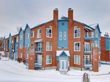 Condo à vendre à Trois-Rivières, Mauricie, 10, Rue  Lanouette, app. 302, 26499698 - Centris