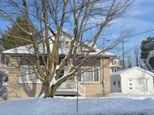 House for sale in Windsor, Estrie, 60, 5e Avenue, 23987132 - Centris