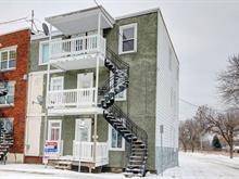 4plex for sale in Trois-Rivières, Mauricie, 474 - 484, Rue  Jutras, 15465859 - Centris
