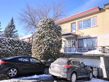 Duplex à vendre à Greenfield Park (Longueuil), Montérégie, 182 - 184, Rue  Sexton, 9786327 - Centris