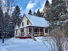 Maison à vendre à Val-David, Laurentides, 2395, Rue  Robillard, 26833080 - Centris