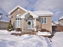 House for sale in Sainte-Marthe-sur-le-Lac, Laurentides, 3085, Rue du Mistral, 20872634 - Centris