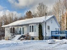 Hobby farm for sale in Sainte-Mélanie, Lanaudière, 202, Route  Baril, 27259493 - Centris