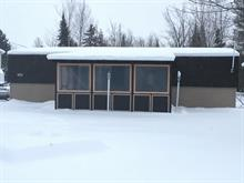 Mobile home for sale in Saint-Apollinaire, Chaudière-Appalaches, 316, Rue des Bois, 18658084 - Centris