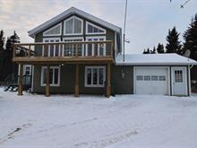 House for sale in Sept-Îles, Côte-Nord, 880, Rue de la Mer, 28253817 - Centris