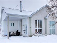 House for sale in Trois-Rivières, Mauricie, 1265, Rue  Réal-Fleury, 28132151 - Centris