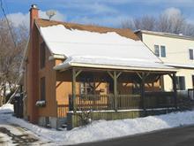 House for sale in Windsor, Estrie, 58, 3e Avenue, 20642885 - Centris