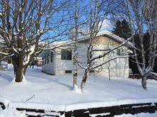 House for sale in Val-David, Laurentides, 1274, Rue  Jacques, 27773162 - Centris