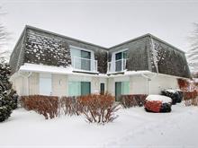 Condo à vendre à Trois-Rivières, Mauricie, 5742, Place  Léon-Méthot, 13443597 - Centris