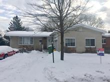 Maison à vendre à Pierrefonds-Roxboro (Montréal), Montréal (Île), 14852, Rue  Labelle, 20097030 - Centris