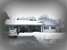 Maison à vendre à Saint-Eustache, Laurentides, 421, Rue  Constantin, 15706865 - Centris