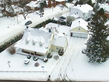 Maison à vendre à Sainte-Rose (Laval), Laval, 354, boulevard  Sainte-Rose, 24481148 - Centris