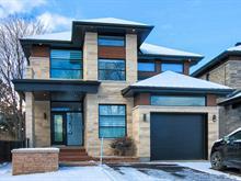House for sale in Pierrefonds-Roxboro (Montréal), Montréal (Island), 5260, Rue  Lakeview, 26786604 - Centris