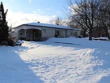 Maison à vendre à Durham-Sud, Centre-du-Québec, 80, Rue  Hotel-de-Ville, 22815365 - Centris