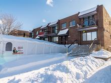 Quadruplex à vendre à Sainte-Rose (Laval), Laval, 2370 - 2376, boulevard De la Renaissance, 23153236 - Centris