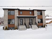 Maison à vendre à Saint-Dominique, Montérégie, 420A, Rue  Girouard, 14986463 - Centris