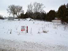 Lot for sale in Saint-Dominique, Montérégie, 7e Rang, 20616675 - Centris
