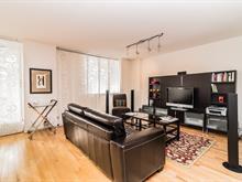 Condo for sale in Le Plateau-Mont-Royal (Montréal), Montréal (Island), 3535, Avenue  Papineau, apt. 406, 25766323 - Centris
