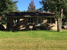 Maison à vendre à Mansfield-et-Pontefract, Outaouais, 49, Rue  Dagenais, 19558188 - Centris