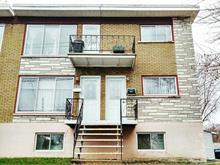 Triplex for sale in Saint-Vincent-de-Paul (Laval), Laval, 3875 - 3879, boulevard  Lévesque Est, 20260412 - Centris