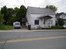 Maison à vendre à Saint-Éphrem-de-Beauce, Chaudière-Appalaches, 57, Route  108 Est, 15576740 - Centris