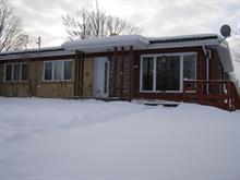 House for sale in Granby, Montérégie, 64, Rue  Saint-André Est, 24650198 - Centris