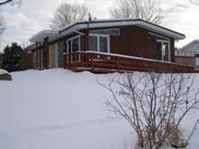 Maison à vendre à Granby, Montérégie, 64, Rue  Saint-André Est, 24650198 - Centris