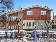 House for sale in Anjou (Montréal), Montréal (Island), 8310, boulevard de Châteauneuf, 9028859 - Centris
