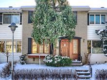Maison à vendre à Anjou (Montréal), Montréal (Île), 7758, Place  Arundel, 9171336 - Centris
