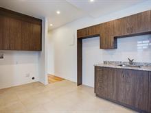 Condo / Apartment for rent in Verdun/Île-des-Soeurs (Montréal), Montréal (Island), 3903, Rue  Lanouette, 18488434 - Centris