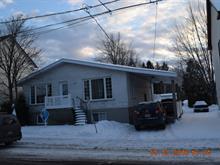 House for sale in Berthierville, Lanaudière, 171, Rue  D'Iberville, 26857188 - Centris