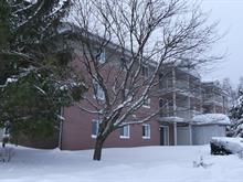 Condo for sale in Sainte-Foy/Sillery/Cap-Rouge (Québec), Capitale-Nationale, 2770, Chemin des Quatre-Bourgeois, 23958091 - Centris