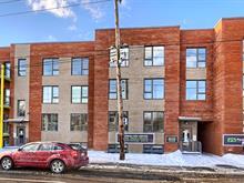Condo à vendre à Mercier/Hochelaga-Maisonneuve (Montréal), Montréal (Île), 9387, Rue  Hochelaga, app. 201, 25898699 - Centris