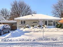 House for sale in Anjou (Montréal), Montréal (Island), 8121, Avenue  Curé-Clermont, 10376158 - Centris