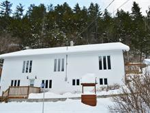 House for sale in Val-des-Monts, Outaouais, 102, Chemin du Lac-Bonin, 22803208 - Centris