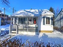 House for sale in Mercier/Hochelaga-Maisonneuve (Montréal), Montréal (Island), 2975, Rue de Contrecoeur, 13778744 - Centris