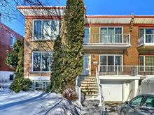 Duplex for sale in Anjou (Montréal), Montréal (Island), 6051 - 6053, Avenue  Merriam, 25574830 - Centris