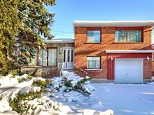 House for sale in Anjou (Montréal), Montréal (Island), 8240, Avenue de la Seine, 18103493 - Centris
