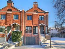 House for sale in Anjou (Montréal), Montréal (Island), 9150, Avenue  Yvette-Naubert, 28960089 - Centris