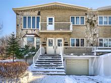 Duplex for sale in Anjou (Montréal), Montréal (Island), 6466 - 6468, Terrasse  Val-d'anjou, 10008553 - Centris